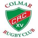 ColmarRC