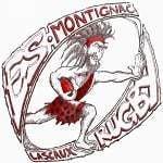 Esperance Sportive Montignac