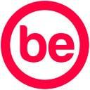 Be Sport Organization