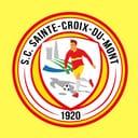 SC Ste Croix du Mont