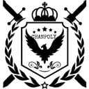 CHANPOLY  CHANZZY FC