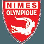 Nîmes Olympique Amateur