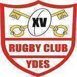 RC Ydes