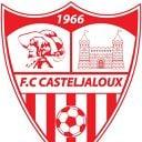 FC Casteljaloux