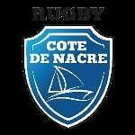 Cote De Nacre Rugby Club