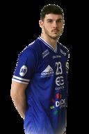 Baptiste Audifred