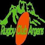 RC Argens
