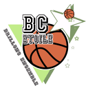 Basket Club de l'Etoile