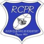 Rugby Club Pays De Roquefort