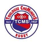 Toulouse Cheminots MarengoS