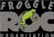 FROGGLE ROC