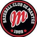 Baseball Club De Mantes Démons