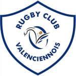 RC Valenciennois