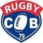 Club Ovalie Du Bocage 79
