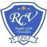 Rugby à 5 - 5 du Lys