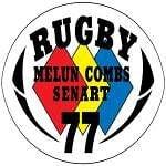Rugby Melun Combs Senart 77 Senior M - Honneur