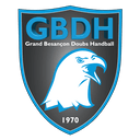 Grand Besancon Doubs Handball