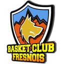 Basket Club Fresnois