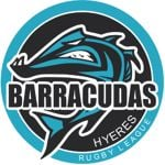 Barracudas Hyeres Rl