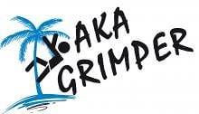 YAKA GRIMPER