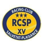 Racing Club Salvetat Plaisance U19 M - Régional 2