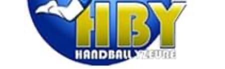 Hand Ball Yzeure