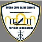 RC St Gillois