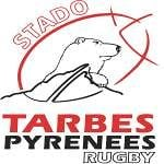 Stado Tarbes Pyrenees Rugby