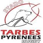 Stado Tarbes Pyrenees Rugby