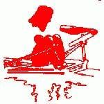 Aviron Club Moissac