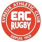 Evreux AC Rugby