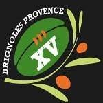 Brignoles Provence Xv