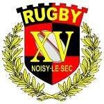 RC Noisy Le Sec