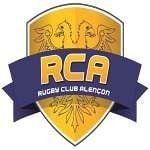 RC Alencon