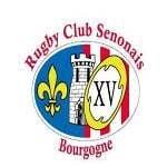 Rugby Club Senonais