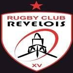 RC Revelois