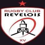 RC Revelois