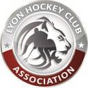 Lyon Hockey Club Association