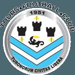 Tours FC Amateur
