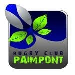Racing Club Broceliande Rugby Paimpont