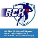 Rugby Club Haguenau