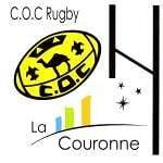 Club Omnisports Couronnais