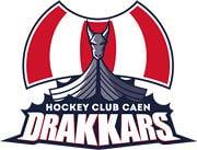 Les Drakkars U17 Elite