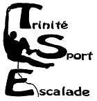TRINITE SPORT ESCALADE