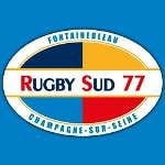 Rugby Sud 77