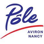 Pole France et Espoir Nancy