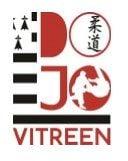 Dojo Vitreen