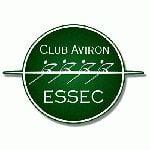 Club D'aviron de L'essec