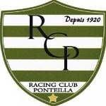 Racing Club Ponteilla