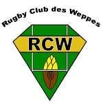 Rugby des Weppes